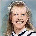 Tammy Homolka - ofiara